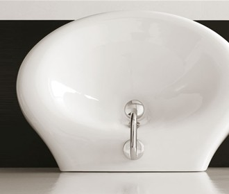 Lavabo Touch 70